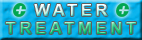 Water Treatment.com